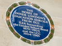 Inner London Education Authority (id=1401)