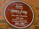 Irving, Sir Henry (id=2390)