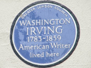 Irving, Washington (id=569)