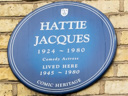 Jacques, Hattie (id=1943)