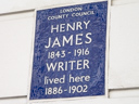 James, Henry (id=575)