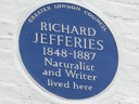 Jefferies, Richard (id=1603)
