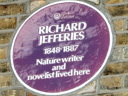Jefferies, Richard (id=1451)