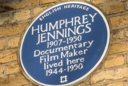 Jennings, Humphrey (id=582)