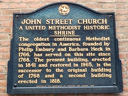 John Street Church (id=2896)