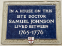 Johnson, Samuel (id=1592)