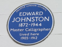Johnston, Edward (id=1246)