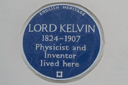 Thomson, William (Lord Kelvin) (id=601)