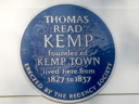 Kemp, Thomas Read (id=2580)