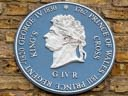 King George IV - Kings Cross (id=5279)