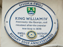 King William IV pub (id=3242)