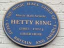 King, Hetty (id=4496)