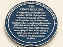 Kings Theatre (id=2175)