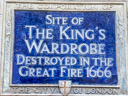 Kings Wardrobe Site (id=1863)