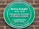 Knight, Betty (id=2793)