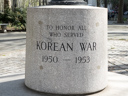 Korean War (id=2897)