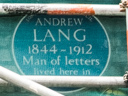 Lang, Andrew (id=626)