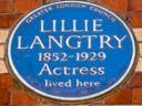 Langtry, Lillie (id=628)