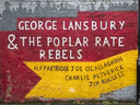 Lansbury, George - Poplar Rate Rebels (id=4613)