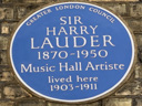 Lauder, Sir Harry (id=1359)