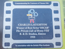 Laughton, Charles (id=3708)