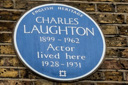 Laughton, Charles (id=631)