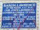 Lawrence, John (id=2695)
