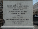 Lawrence, John (id=634)
