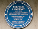 Lawrence, Stephen (id=2112)