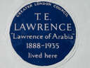Lawrence, T E (id=637)