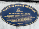 Lea Bridge Stadium (id=2969)
