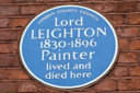 Leighton, Lord (id=644)