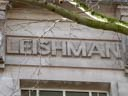 Leishman, William (id=4809)
