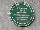 Lilly, William (id=659)