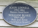 Linnell, John - Blake, William (id=662)