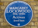 Lockwood, Margaret (id=3665)