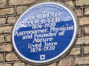 Lockyer, Sir Norman (id=665)