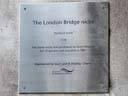 London Bridge Niche (id=5423)