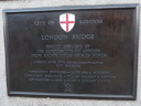 London Bridge (id=2254)