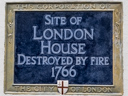 London House Site (id=1884)