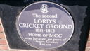 Lords Cricket Ground (id=669)