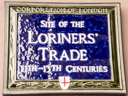 Loriners Trade Site (id=670)