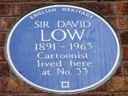 Low, Sir David (id=674)
