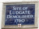Ludgate Site (id=1861)