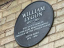 Lygon, William (7th Earl Beauchamp) (id=4505)