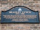 Lynch, Bradley (id=4555)