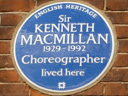 MacMillan, Kenneth (id=3179)