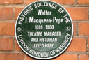 MacQueen-Pope, Walter James (id=1923)