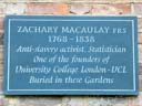 Macaulay, Zachary (id=4987)