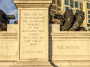 Machine Gun Corps Memorial (id=4973)